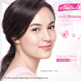 Pentingnya Menggunakan Garnier Sakura White Day Cream