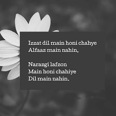 tanhai shayari latest 2019