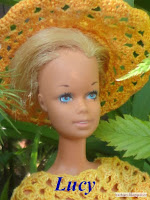 http://barbiny.blogspot.cz/2016/04/malibu-barbie-1971.html