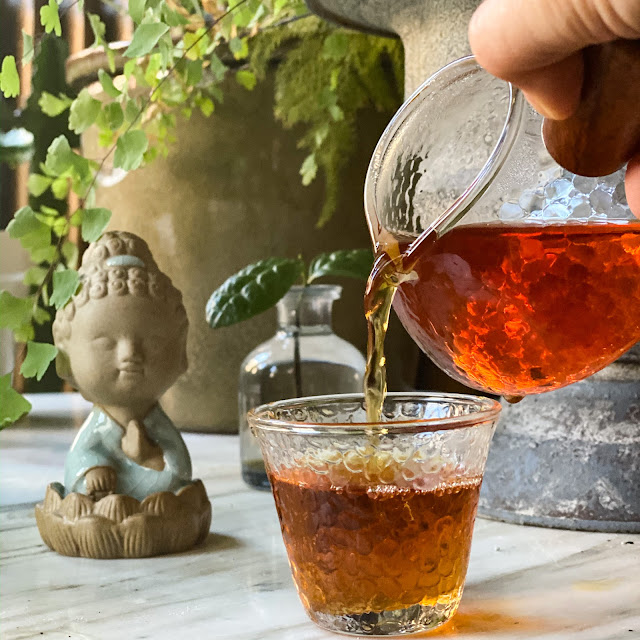 Tea Activities To Do At Home