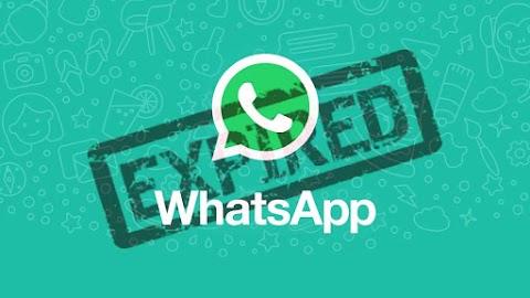 Cara Mengubah Tanggal Kadaluwarsa Whatsapp