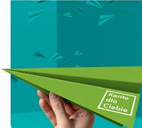 Program poleceń Credit Agricole