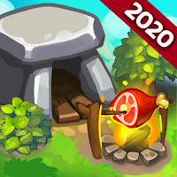Puzzle Tribe: Time management Mod Apk