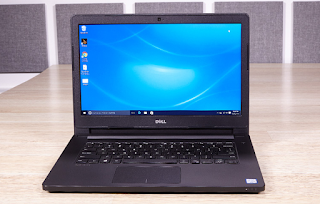 Dell Latitude 14 3470 Business Laptop Drivers Download For Windows 10, 8.1, 7 and Linux Ubuntu