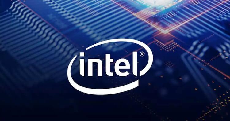 "Intel Confirms 11th Generation Desktop Processor ""Rocket Lake"""