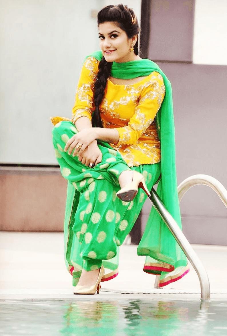 Www Punjabi Singer Kaur B Images, Browse Info On Www Punjabi Singer Kaur B Images - Citiviu.com