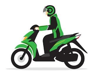 Aplikasi OJOL yang ada di Bandar Lampung Termurah
