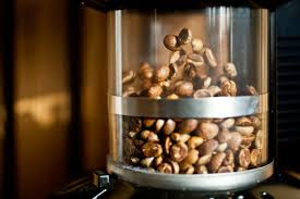 how%2Bto%2Broast%2Bcoffee%2Bbeans%2Bat%2Bhome How to Roast Coffee Beans: 5 Best Methods