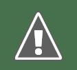 Union Public Service Commission (UPSC).