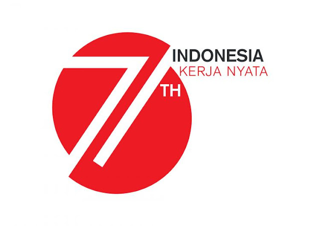 Cara Spesial Merayakan HUT Kemerdekaan Bersama Indonesia Is Me Dan Dapatkan Hadiah IPhone 6
