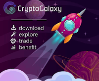 game earn cryptocurrency  game bitcoin legit
