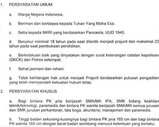 Cpns Purwakarta 2013 Info Lowongan Cpns 2016 Terbaru Honorer K2 Terbaru Agustus January 2013 Lowongan Kerja Terbaru November 2014 Bumn And Cpns 2014