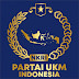 Bendera Partai UKM Indonesia Siap Berkibar di Bumi Ruwa Jurai
