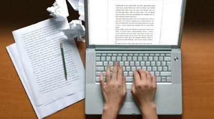 8 Tips For Great And Cheap Essay Writing