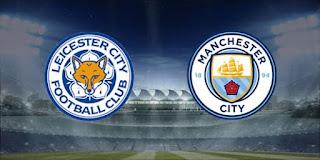 مشاهدة مباراة مانشستر سيتي وليستر سيتي بث مباشر حصري اون لاين لايف اليوم 21-12-2019 في الدوري الانجليزي