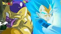 Dragon Ball Super Capitulo 27 Audio Latino