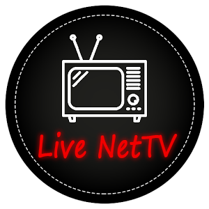 Easy Live TV v2 0 b2 Cracked APK [Full] Download For Android