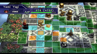 MONSTER COLISEUM PS2 YU-GI-OH CAPSULE BAIXAR