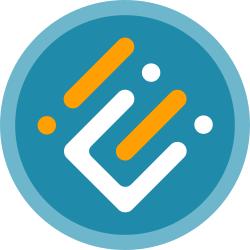 finacrypto icon
