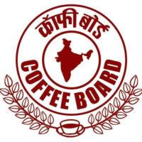 Coffee Board Notification 2021