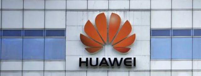 Huawei reported revenues of US $ 75.1 billion in 2016