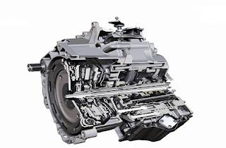 竹北 引擎 變速箱 電機 底盤 空調系統 冷氣 保養 維修 快速保養 快保