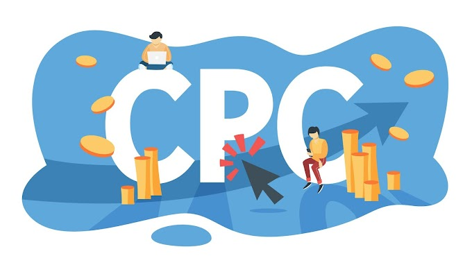 3 Ways CPC Will Benefit Your Company Fast