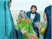 https://www.biblefunforkids.com/2014/12/peter-heals-aeneas-dorcas.html