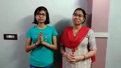 delhi girl pratibha gupta