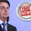 www.seuguara.com.br/Jair Bolsonaro/bloqueio/contas/redes sociais/AGU/STF/