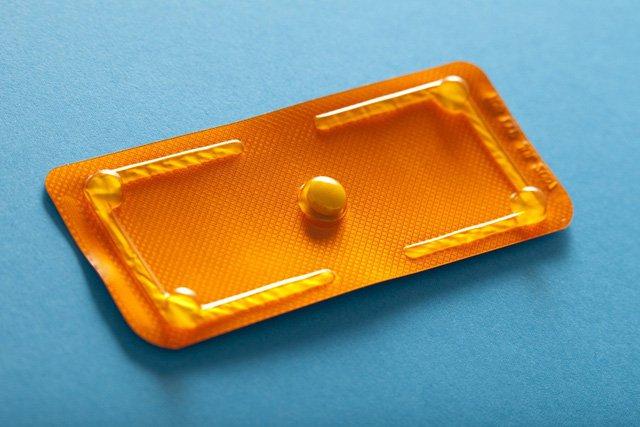 Lưu ý khi sử dụng thuốc phá thai khẩn cấp