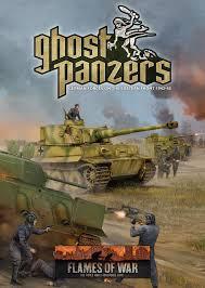 http://www.mediafire.com/file/pyqwcql8cdimlm4/Ghost_Panzers.pdf/file