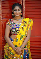 Shruti Reddy Latest Photo Shoot HeyAndhra.com