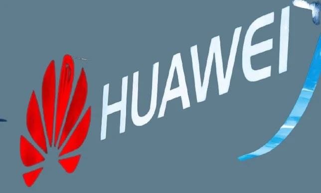 Huawei Works on a 90W smartphone for fast charging