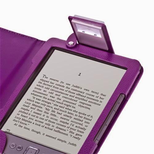 Amazon Kindle Accessories