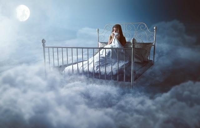 Arti Mimpi Melihat Lauhul Mahfudh