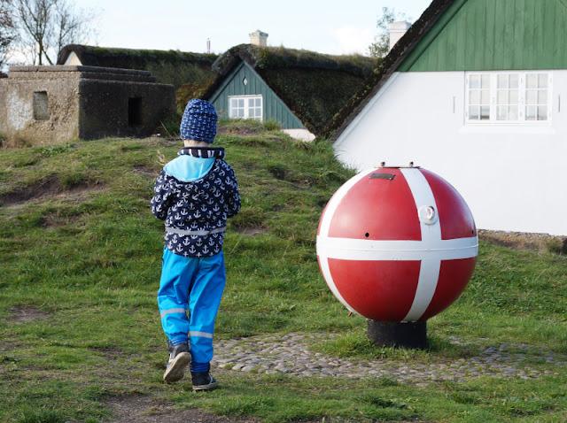 Urlaub auf Fanø mit Kindern: 12 Ausflugstipps für das wunderschöne Sønderho. Für Kinder gibt es in Sönderho und auf Fanö viel zu erleben!