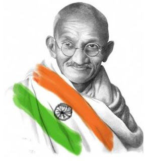 Great Quotes 50 Famous Mahatma Gandhi Quotes Changed Himself To