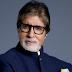 बॉलिवूड महानायक अमिताभ बच्चन कोरोनामुक्त; रुग्णालयातून मिळाला डिस्चार्ज