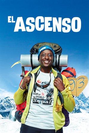 Poster L'Ascension 2017