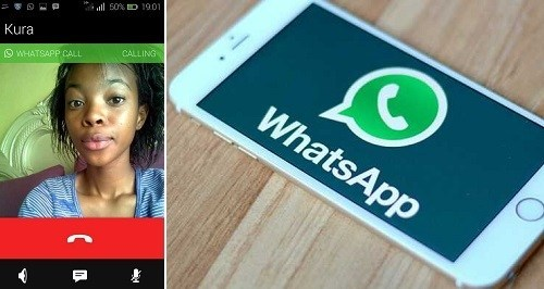 WhatsApp Highlight 5 Features That Will Make Your Festive Period Memorable