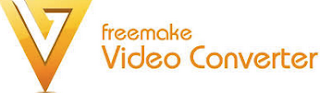 Freemake Audio Converter 2016 Free Download