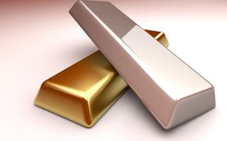 धातुओं के नाम हिंदी और अंग्रेजी में ▷ Metals Name in Hindi and English