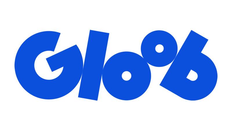 Assistir TV Gloob Ao Vivo HD