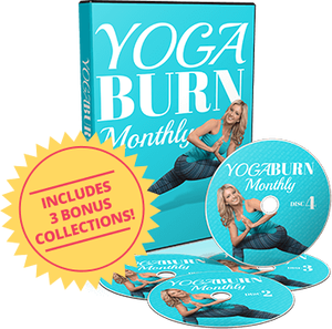 Is Yoga Effective For Fat Burning?