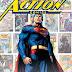 Mortes, Renascimentos, Reinícios: As 11 Maiores Mudanças no SUPERMAN