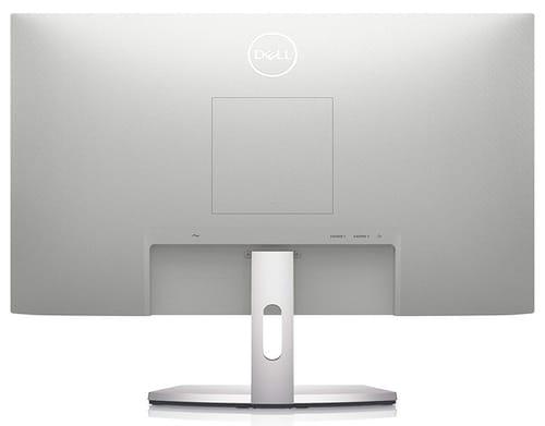 Dell S2421HN 24 Inch Full HD Ultra-Thin Bezel Monitor
