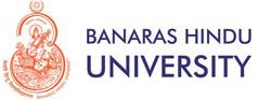 BHU UET Admit Card Download 2017