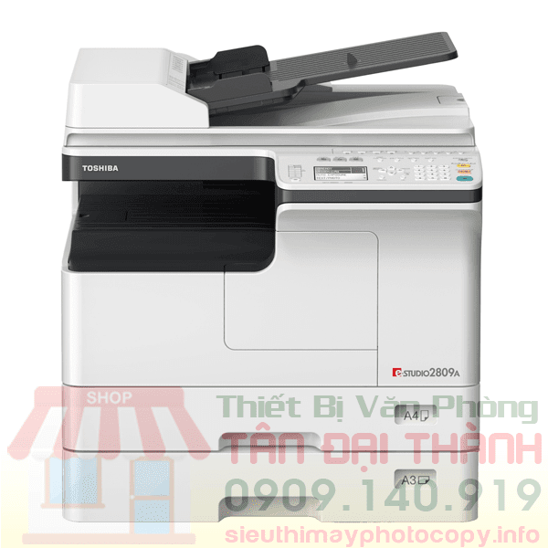 may-photocopy-toshiba-estudio-2809A.png
