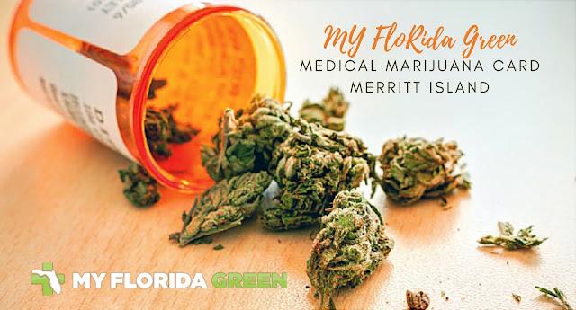 Medical%2Bmarijuana%2Bcard%2BMerritt%2BI